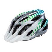 Alpina Fb Jr. 2.0 Flash, otroška kolesarska čelada