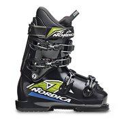 Ski cipele Nordica DOBERMANN TEAM BLACK