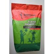 SEMENARNA LJUBLJANA seme za travo TRAVNA MEŠANICA OAZA, 10kg
