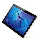 Huawei tablet T3 MediaPad 10, Wi-Fi, siva