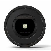 iRobot Usisavač Roomba 875