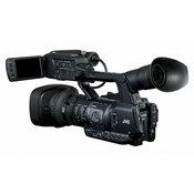 JVC kamera GY-HM650E