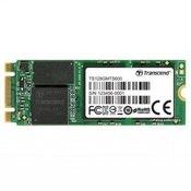 SSD M.2 128GB Team M6Q56 Tip2260 bulk 15nmMLC, RW:550/460;Phison