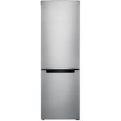 SAMSUNG prostostoječi hladilnik z zamrzovalnikom RB31HSR2DSA/EF