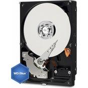 WD HDD trdi disk Blue 4TB (WD40EZRZ)