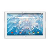 Acer Iconia One 10 B3-A40-K1AH