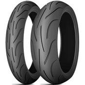 MICHELIN moto pnevmatika 180 / 55 R17 73W Pilot Power
