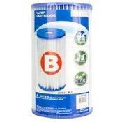 Kartuša za filter »B« Intex