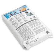 Pijesak za pješcani filter Intex 25 kg
