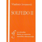 Solfedo 2 Vladimir Jovanovic
