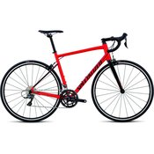 Specialized Allez Men