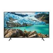 "SAMSUNG SMART Televizor UE75RU7172UXXH UHD LED, 75"""