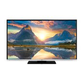 VOX LED TV 49SWB299B