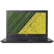 """ACER Aspire 3 A315-31-C670 - NOT11911  Intel® Celeron® N3350 do 2.40GHz, 15.6"""", 500GB HDD, 4GB"""