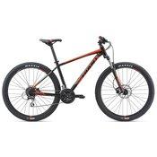 Bicikl Talon 29er 3 M