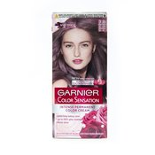 Garnier Color Sensation 7.20 Light Amethyst Boja za kosu