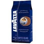 Lavazza Grand Espresso kava u zrnu, 1 kg