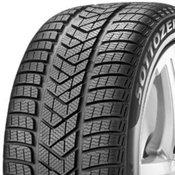 PIRELLI zimska pnevmatika 285 / 35 R20 104V WINTER SOTTOZERO 3 M+S XL (MO)