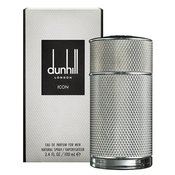 Dunhill Icon parfumska voda 100 ml za moške