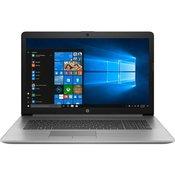 HP 470 G7 i5-10210U/17.3 FHD AG UWVA/16GB/512GB/AMD Radeon 530 2GB/Backlit/Win 10 Pro (8VU31EA)