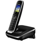 PANASONIC bežični telefon KX TGJ310GB