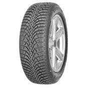 GOODYEAR zimska pnevmatika 205 / 55 R16 91T ULTRAGRIP 9 MS