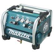 Makita kompresor visokotlacni AC 310H