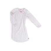 KIDDY otroška spalna srajca 14108