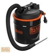 BLACK&DECKER - BXVC20MDE  900 W