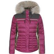 ICEPEAK ženska smučarska jakna W.CATHY JACKET (53224512-682-6)