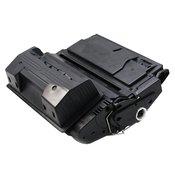 Kompatibilni toner za HP Q5942X 42X, 20000 strani XXL