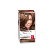 Elea Profesional farba za kosu No 05.57 138ml
