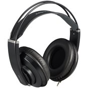 Superlux HD-681 EVO slušalice