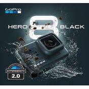 GoPro, GoPro HERO 8 Black (CHDHX-801), 22GPRO0224