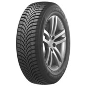 195/60R15 88T Hankook W452 Winter iCept RS2 Zimske gume