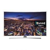SAMSUNG LED televizor UE55JU6512UXXH