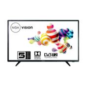 NOA TV sprejemnik VISION HDR N32LHXB 32