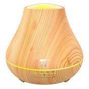 TAOTRONICS vlažilnik zraka TT-AD004, svetli les