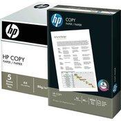 Fotokopir Papir HP A4 80g YO300 5 riseva