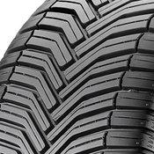MICHELIN celoletna pnevmatika 175 / 65 R14 86H CROSSCLIMATE XL
