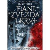 Lejni Tejlor - Dani zvezda i krvi
