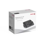 XEROX kompatibilni toner za HP LJ 3015, CE255X