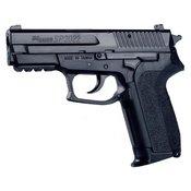 CYBERGUN pištolj za airsoft SIG P 2022 HPA