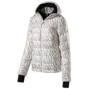 McKinley ANORA WMS, ženska jakna za skijanje, bela
