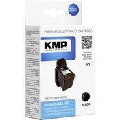 HP kartuša KMP 56 C6656AE, črna