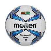MOLTEN nogometna lopta F5V3850 velicina 5