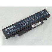 Baterija za Samsung N230 / Q330 / X420, AA-PB1VC6B 4400mAh
