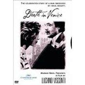 Kupi Smrt U Veneciji (Death In Venice DVD)