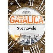 Aleksandar Gatalica SVE NOVELE