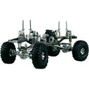 Amewi Auto na daljinsko upravljanjeelektricni Crawler Amewi Scale Rock Crawler 4WD ARR